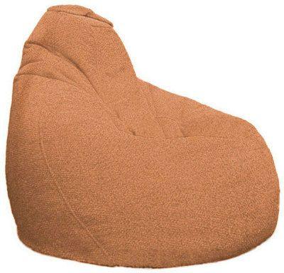 Кресло мешок велюр купить