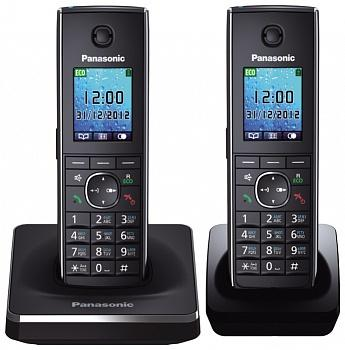 Panasonic KX-TG8552RUB