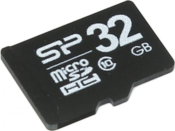 SILICON POWER SP032GBSTH010V10