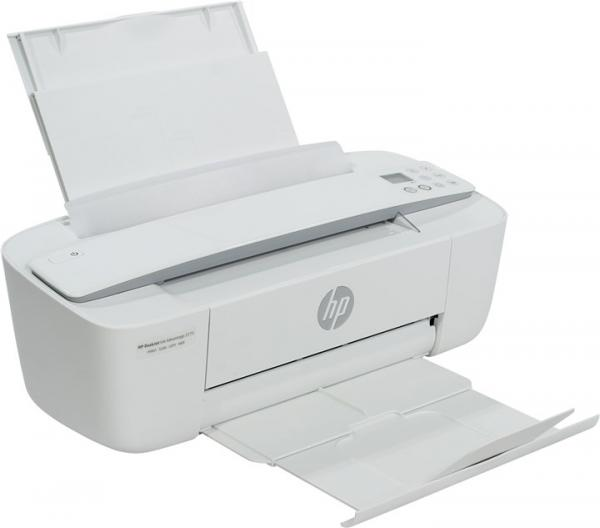 Принтер HP Deskjet Ink Advantage 3775 (T8W42C)