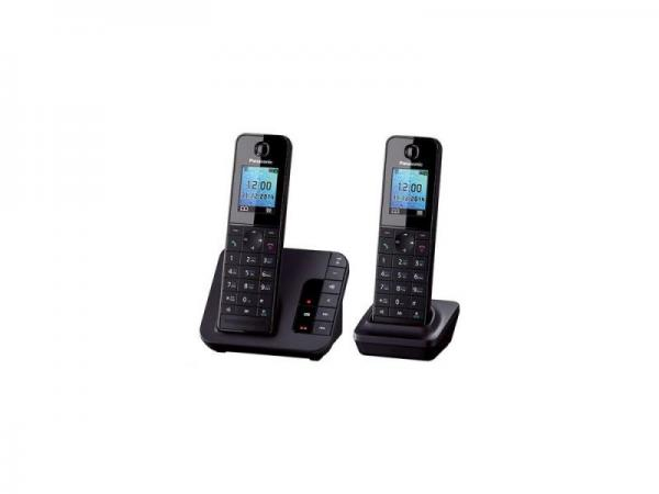 Panasonic KX-TGH 222RUB