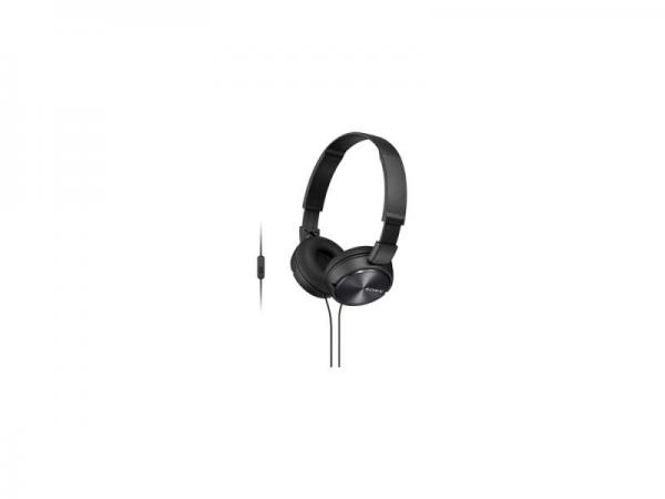 Sony MDR-ZX310APLQ(CE7) (P92446963P)