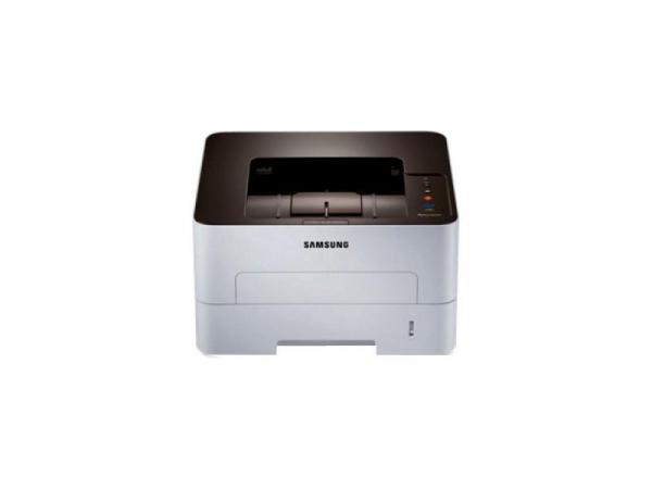 Принтер Samsung ProXpress M4020ND (SL-M4020ND)