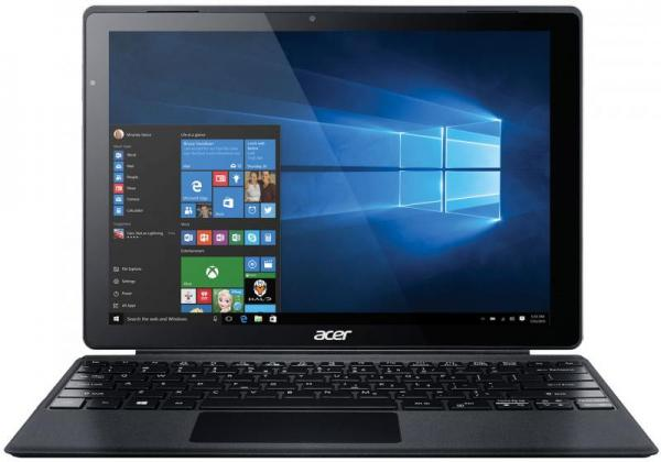 Acer Aspire Switch Alpha 12 SA5-271-36YQ NT.LCDER.009