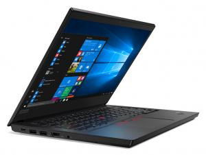 Lenovo ThinkPad E14 (20RA0035RT)