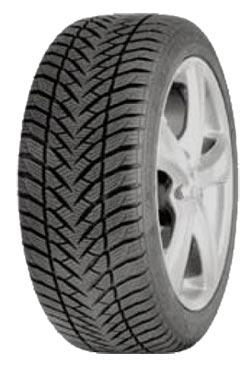 Good Year Eagle Ultra Grip GW-3 205/50 R16 87H