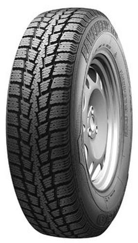 Kumho Power Grip KC11 215/65 R16 109/107 CR