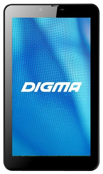 Digma Optima 7.08 3G (TT7008MG)