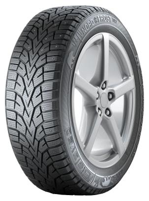 Шина Gislaved Nord Frost 100 SUV 265/65 R17 116T