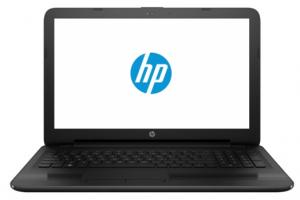 "HP 250 G5 (W4N53EA) (Intel Pentium N3710 1600 MHz/15.6""/1366x768/4.0Gb/128Gb SSD/DVD-RW/Intel HD Graphics 405/Wi-Fi/Bluetooth/Win 1"