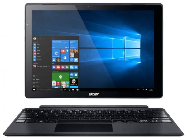 Acer Aspire Switch Alpha 12 SA5-271-725P NT.LCDER.008