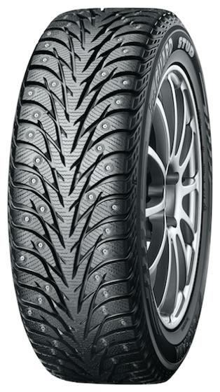 Yokohama Ice Guard IG35+ 205/70 R15 96T