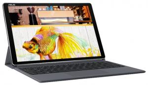Asus Transformer 3 T305CA 4Gb 256Gb (90NB0D82-M00340)