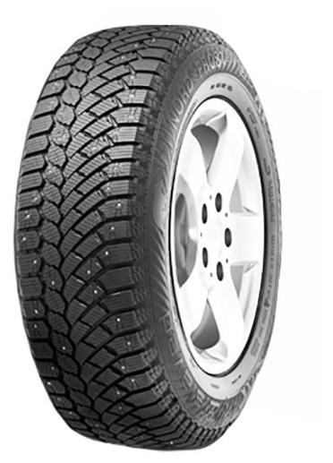 Шина Gislaved Nord Frost 200 205/60 R16 96T