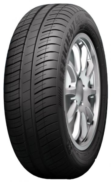 Шина Goodyear EfficientGrip Compact 175/65 R14 82T