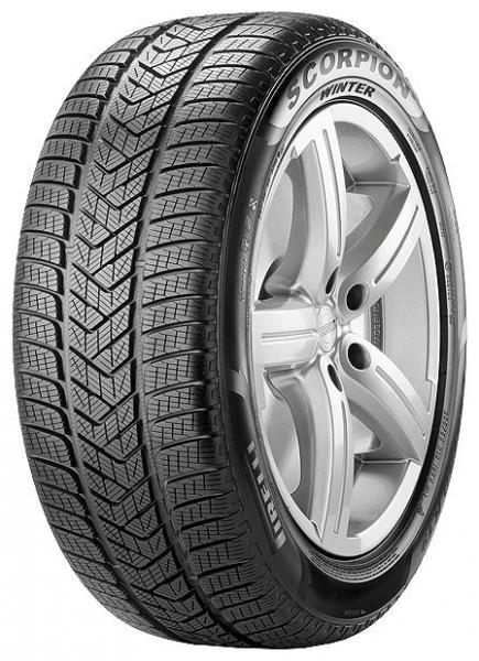 Pirelli Scorpion Winter 315/35 R20 110V RunFlat