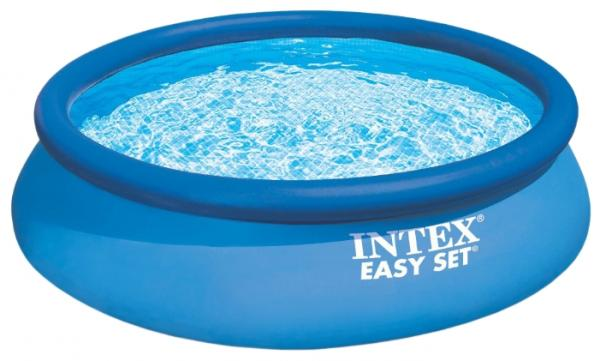 Intex Easy Set 56420