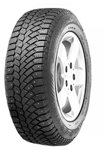Шина Gislaved Nord Frost 200 SUV 225/65 R17 106T