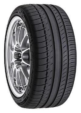 MICHELIN Pilot Sport PS2 265/30 R20 94Y