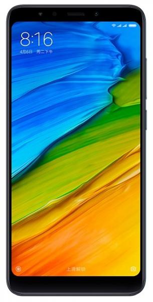 Смартфон Xiaomi Redmi 5 32Gb Gold