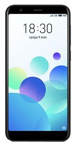 Meizu M8c 16GB Gold