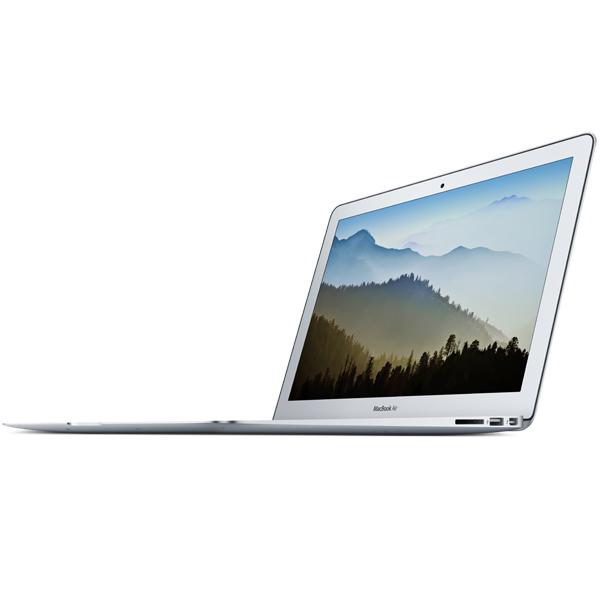 Ноутбук Apple MacBook Air  (Z0UU00069, Z0UU/2)